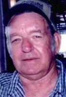 Gordon Dale Beck, Sr