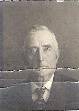 Olivier Bertrand, Jr