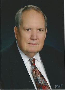 William C Bill Keeth