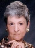 Mavis Katherine <i>Rhoden</i> Hicks