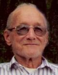 Raymond J Stroik