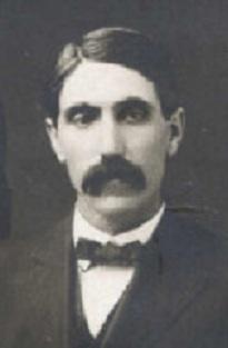 Hubbard Collins