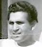 Fred G Salas