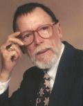 George Ray Baldwin