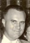 Bernard Braun
