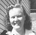 Mary Rita Sayko
