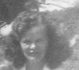 Helen M. <i>Sayko</i> Leedy
