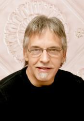 Brian Floyd Schuknecht
