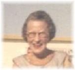 Edna M Dreyer