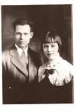 Dorothy Edna <i>Gallatin</i> Bryant