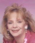 Mrs Deborah Elaine <i>Brooks</i> Barrett