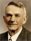 Samuel Meldrum Bates