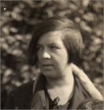 Lillian <i>Devoe</i> Polchies