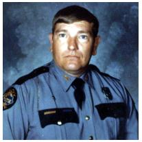 """Henry """"Lee"""" Arnold, Jr., 67, was called home to be with our Lord on"""