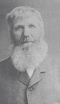 John S Cook