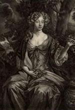 Elizabeth <i>Tollemache</i> Campbell