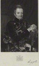 John Douglas Edward Henry Campbell