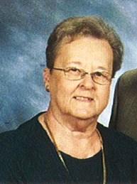 Barbara Ann <i>Hollowell</i> Way