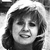 Kathy B Agee
