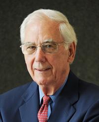 Wilson Clark Bill Barnes
