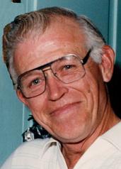 Arthur Mack Bailey, Jr