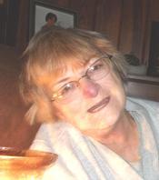 Gloria Dean Durant