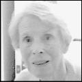 Janet Strang <i>Brewis</i> Broatch