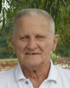 Robert G. Bostock