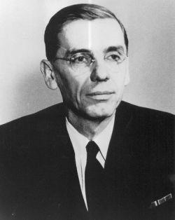Joseph N Wenger