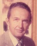 Gilbert E Bechtol
