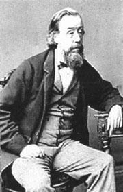Charles Brooke Branwhite