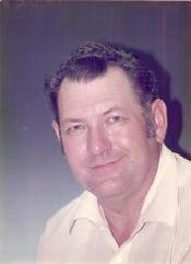Albert McDannel