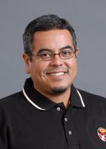 Tony Edward Reyes