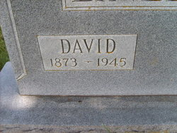 David Lineberry