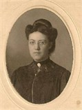 Judith Blanche <i>Kirker</i> Jones