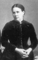Elizabeth Waime <i>Pettit</i> Jeremy