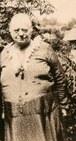 Sarah Frances Sallie <i>Nichols</i> Broome