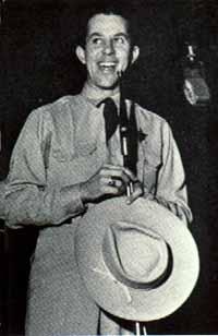 John Sheriff John Rovick