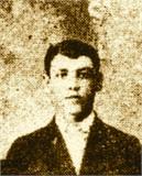 David William DeCosta