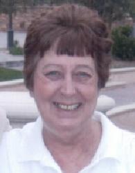 Judith Ann <i>Mckinney</i> Chevalier