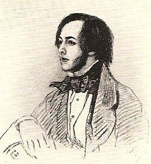 Alfred Lamert Dickens