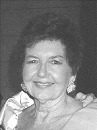Thelma Louise <i>Smith</i> Shelley