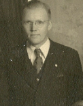 Fred Wendell Carl Anderson