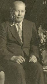 Charles Karl Oskar Anderson