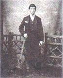 Herman Kruse