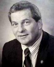 Kenneth Earl Boyd