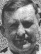 Joseph B. Adkinson