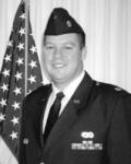 Jason R Stowe
