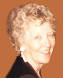Norma Jean Jean <i>Rowe</i> Osika