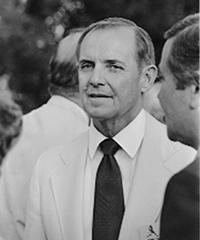 Ralph R. Harding